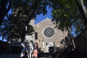 063- Chiesa di San Giusto