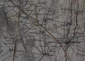 074-cartina della nostra zona
