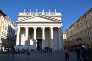 089-Chiesa di Sant'Antonio taumaturgo