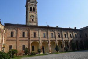 091-Breme: abbazia S. Pietro