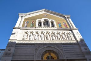 095-S. Spiridione: chiesa serbo-ortodossa