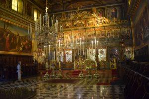 098-Chiesa di S. Nicolò, greco-ortodossa