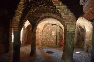 103-cripta