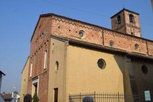 109-chiesa parrocchiale