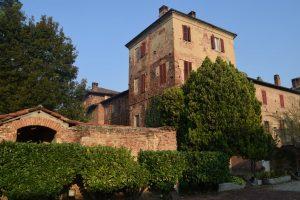 136-Castello