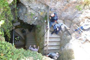 148- Grotta Gigante