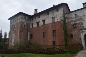 002-Castelli dei Marchesi Taffarelli d'Azeglio