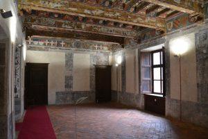 053-sala degli scudi