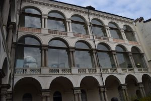062-palazzo Taffini d'Acceglio