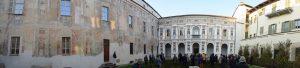 106-palazzo Cravetta
