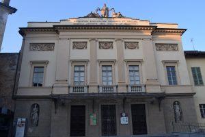143-teatro Milanollo