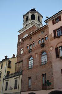 156-torre civica