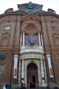 002-Palazzo Carignano