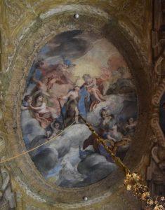 031-Apoteosi di Ercole (Legnanino)