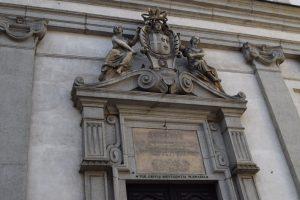039-chiesa di san Francesco