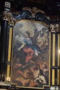 040-Angelo Custode (Legnanino)