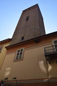 043-casa con torre