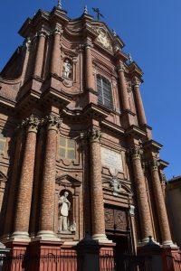 048-Chiesa di San Filippo