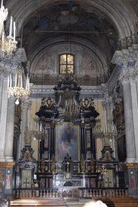 049- altare