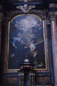 051-estasi di san Filippo (Legnanino)