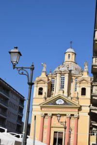 054-Chiesa di San Bernardino e san Rocco