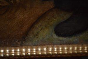065-firma di Guglielmo Caccia (Moncalvo)