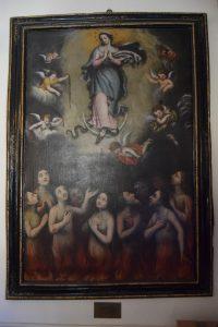 066-Incoronazione di Maria (Moncalvo)