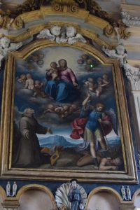 069-San Michele arcangelo (Moncalvo)