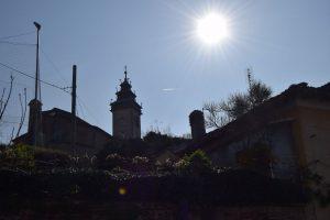 075-chiesa di San Giorgio