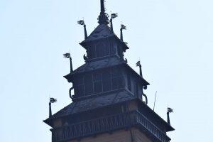 076-campanile a pagoda