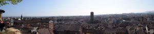 078-panoramica di Chieri