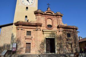 079-chiesa di san Giorgio