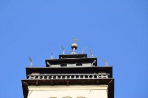 080-campanile