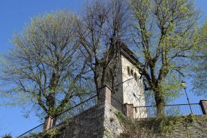 090-campanile san Giorgio