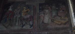 102-flagellazione-Gesù davanti ad Erode