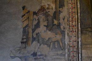 108-Giuseppe...prepara il pasto