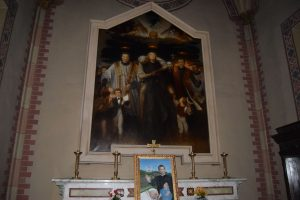 112. i santi del 1800