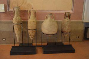 040-anfore epoca romana