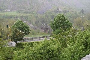 006-Ponte Gobbo su Trebbia