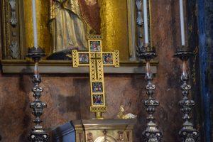 032-prezioso crocifisso