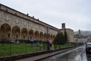 036-Abbazia di San Colombano