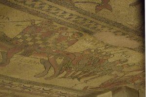 081-elefante...di Annibale