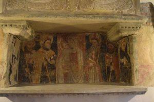 096-affreschi