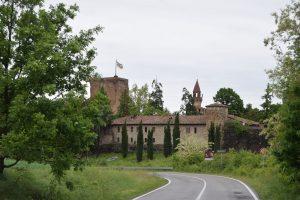 107-castello di Rivalta