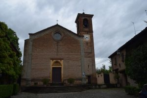 108-chiesa di Rivalta