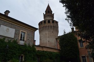 109-la torre