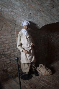 116-il fantasma Cuoco Giuseppe