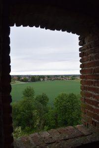 123-panorama dalla torre