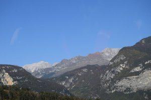 008-le montagne da lontano