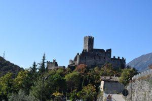 013-castello Drena